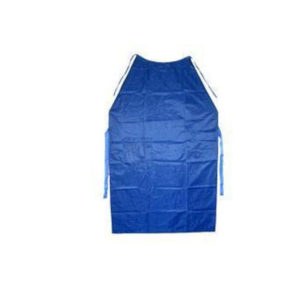 Apron Reusable 1