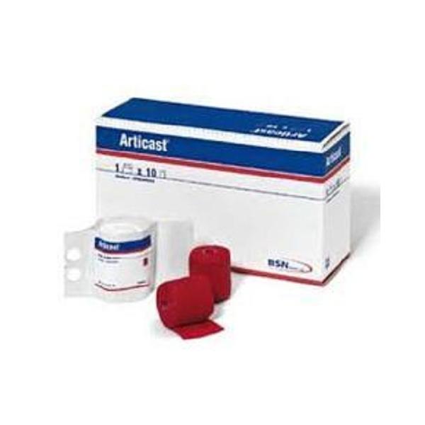 Articast 10 cm x 3.6 Mx 1