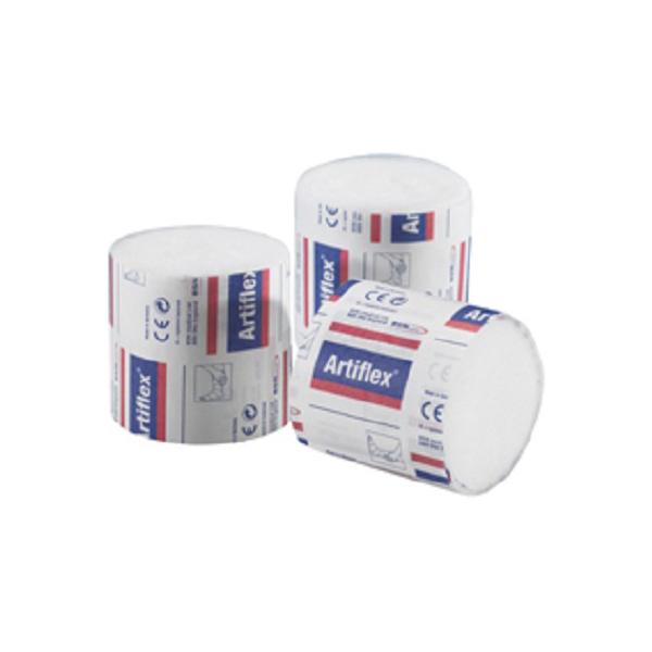 Artiflex Cast Padding 10 Cm