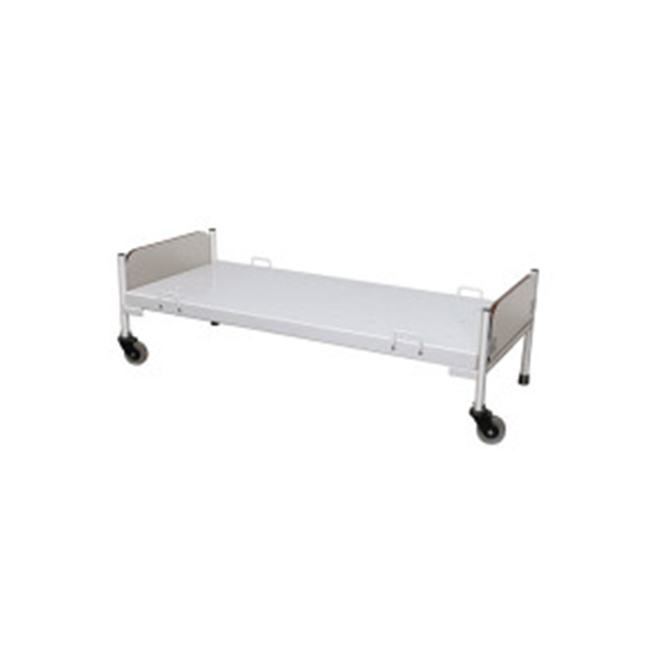 Attendant Bed – MF3312 1