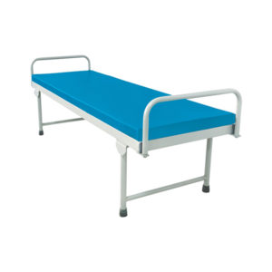 Attendant Bed – MF6323 1