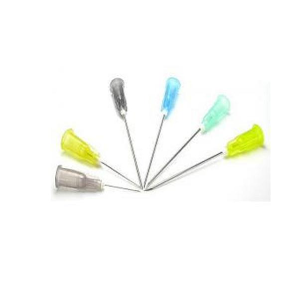 B.D Needle 16G X 1.5