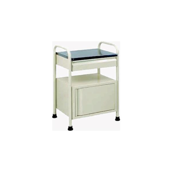 BED SIDE LOCKER G.S.C. 1326 1
