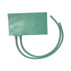 BP Rubber Bag