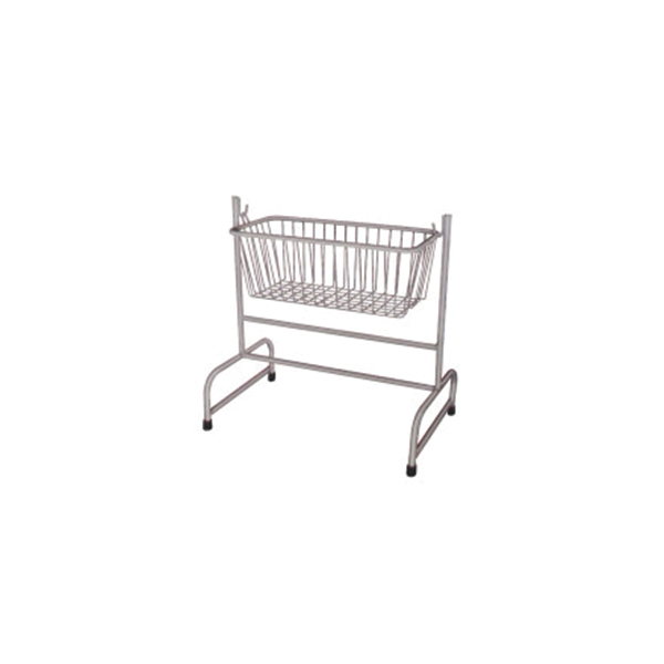 Baby Cradle – MF6406