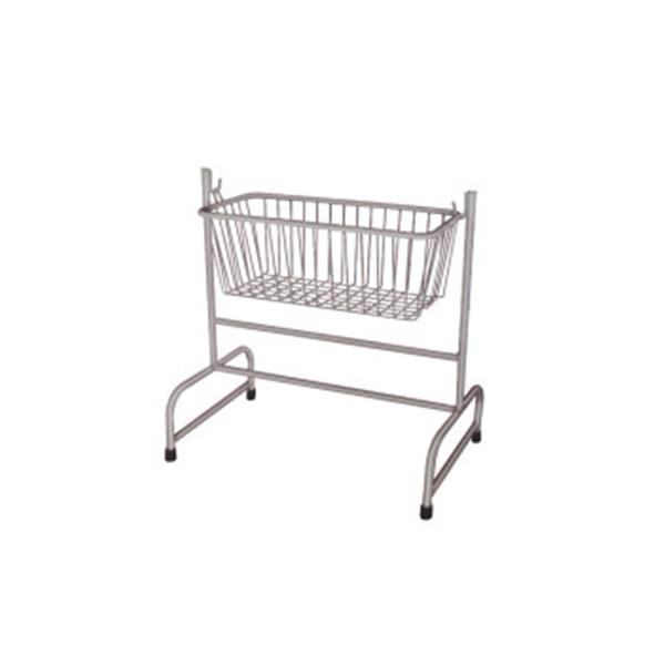 Baby Cradle GCo MF6406