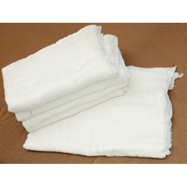 Bandage Cloth 100cm