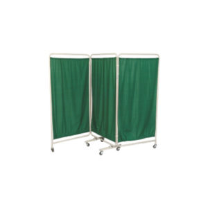 Bed Side Screen 3 Panels – MF4200 1
