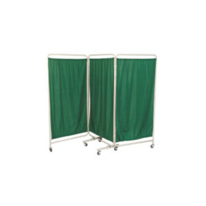 Bed Side Screen 3 Panels – MF4200