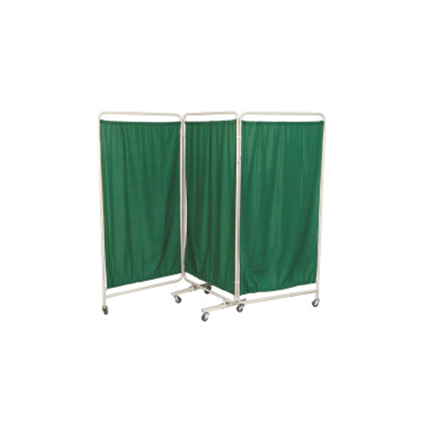 Bed Side Screen 3 Panels – MF4200