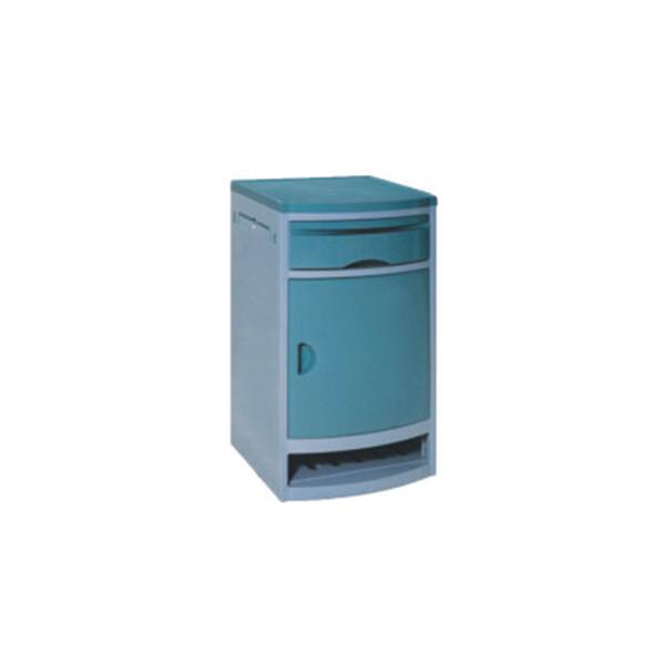 Bedside Lockers Cabinet – MF3804