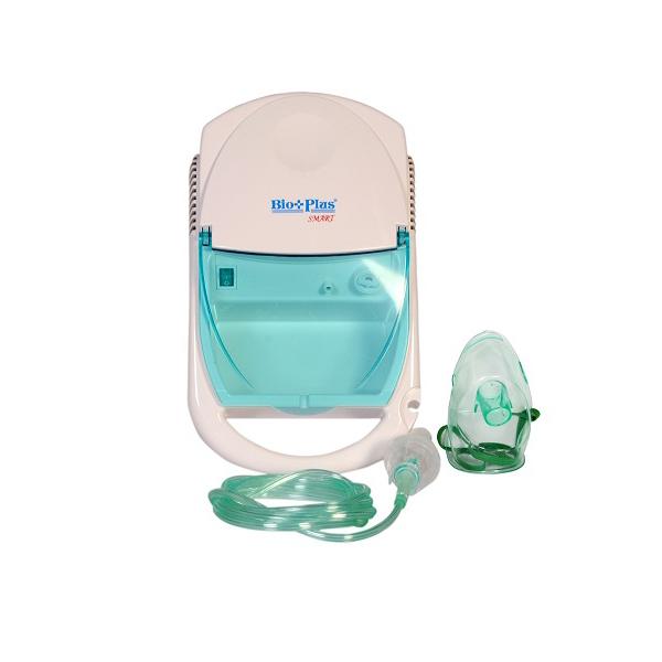 Bioplus Nebuliser Mini 1
