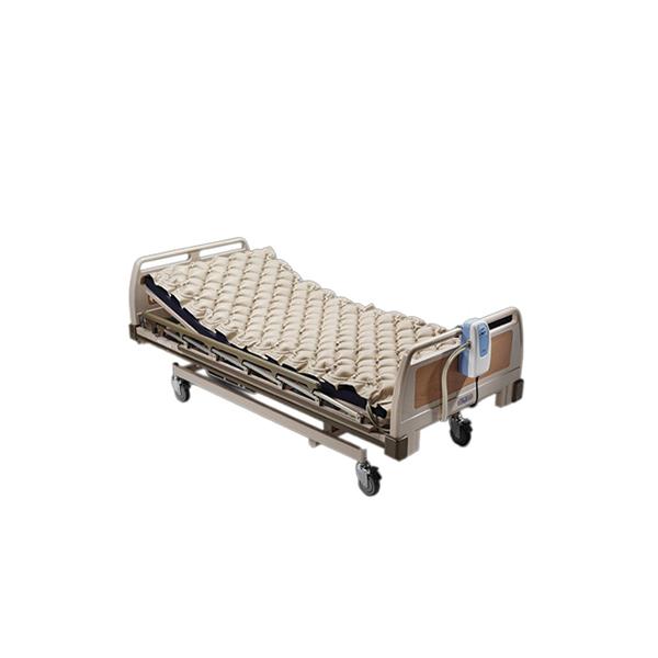 Bioplus air bed 1