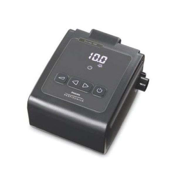 CPAP – Dorma 500 1