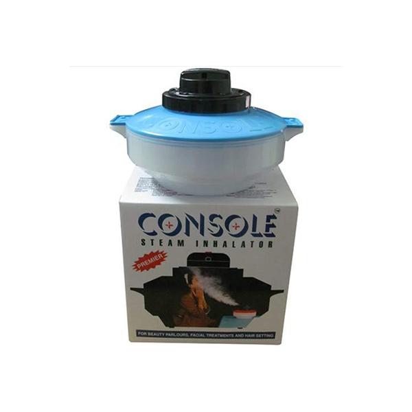 Consol Premier 1