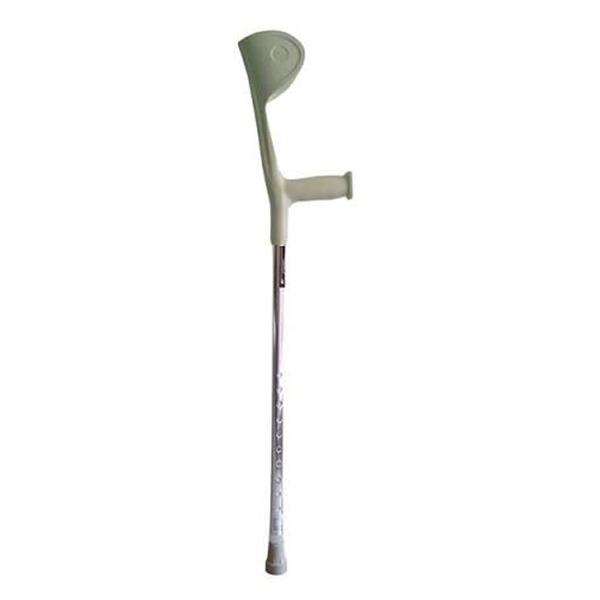 Crutches KarmaAluminium 1