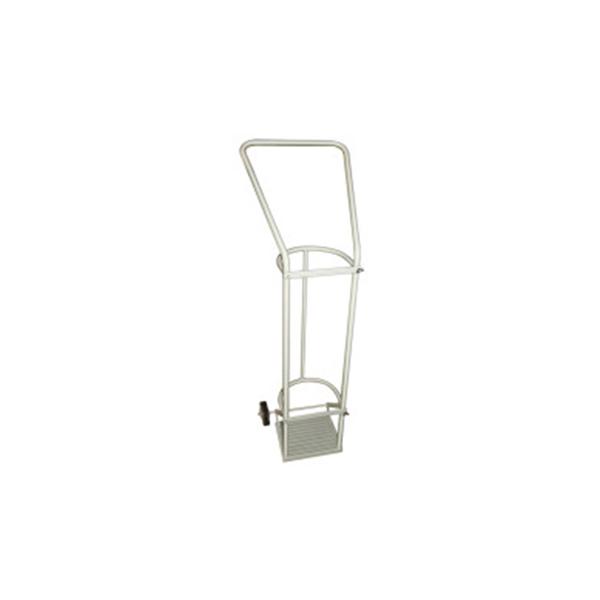 Cylinder Trolley – MF3931 1