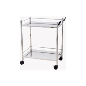 DRESSING-TROLLEY-G.S.C.