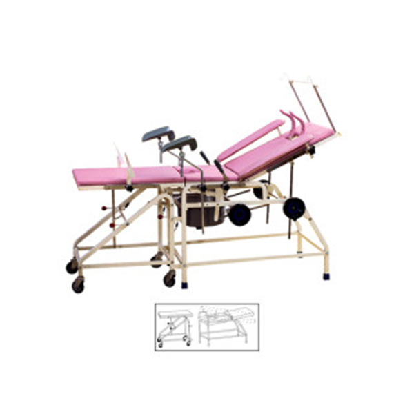 Delivery Bed – MF3623 1