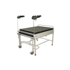 Delivery Bed Fixed Height – MF3611 1