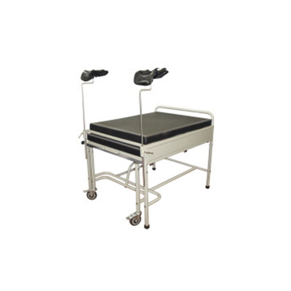 Delivery Bed Fixed Height – MF3611 2