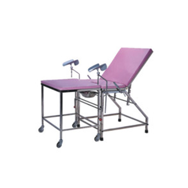 Delivery Bed Fixed Height – MF3622 1