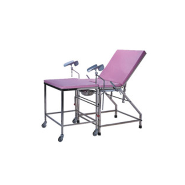 Delivery Bed Fixed Height – MF3622 2
