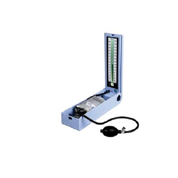 Digital BP Apparatus Infil 1