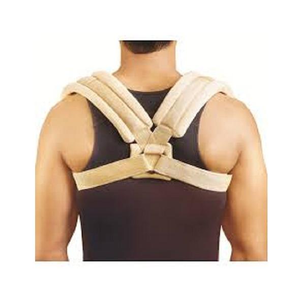 Dyna Clavical brace XL