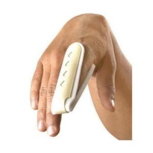 Dyna Finger Cot 1