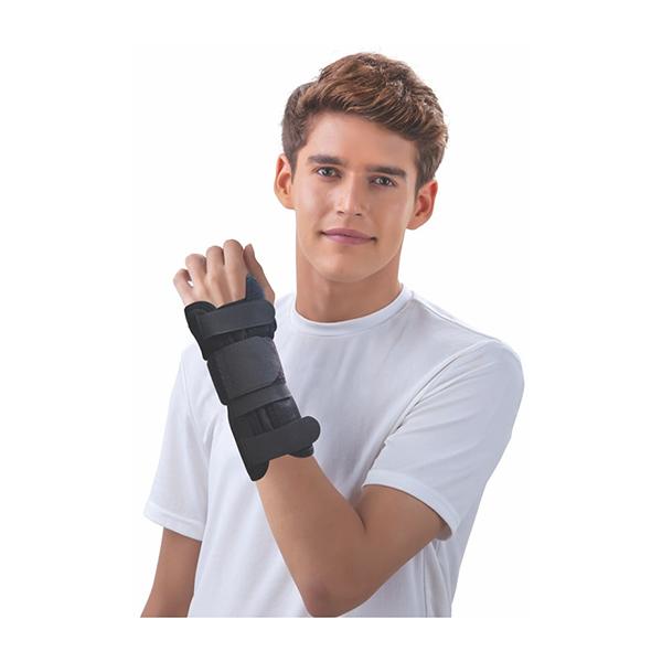 Dyna Innolife Wrist Splint Medium Left