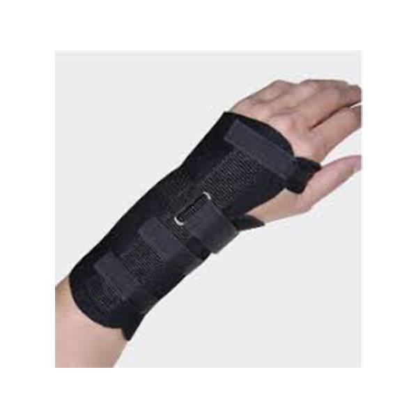 Dyna Innolife Wrist Splint Medium Right