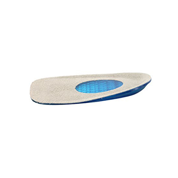 Dyna Insole L