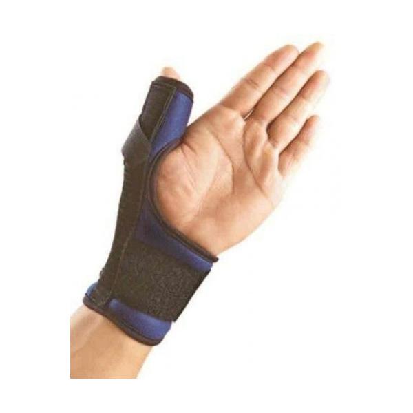Dyna Thumb Splint 1