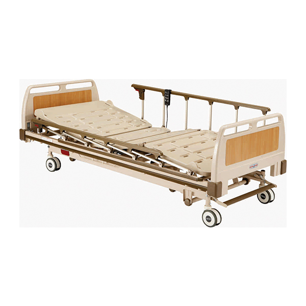 ELECTRICAL ICU BED G.S.C. 1302 1