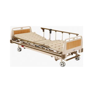 ELECTRICAL ICU BED G.S.C. 1302