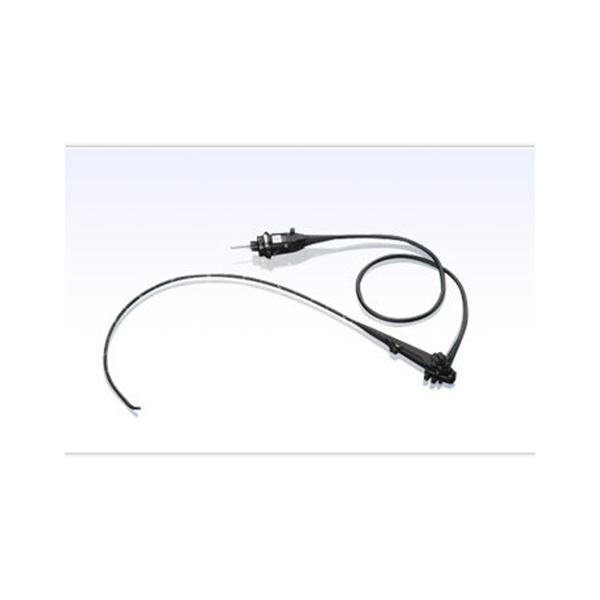EVIS EXERA III Video Gastrointestinal Scope GIF HQ190