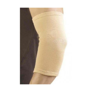 Elbow Support Large 1