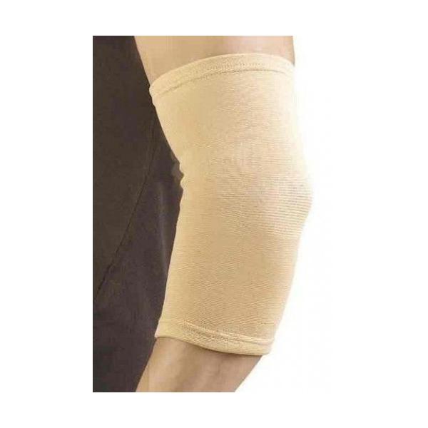 Elbow Support Medium 2