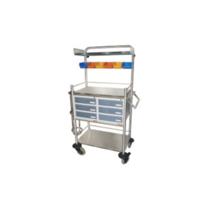 Emergency-Multipurpose-Trolley-–-MF3924