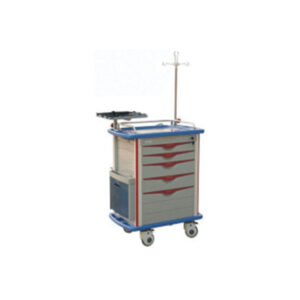 Emergency-Multipurpose-Trolley-–-MF3925