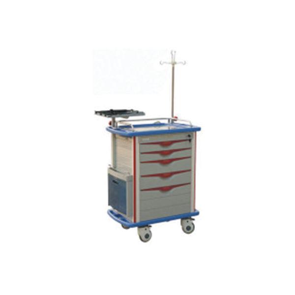Emergency-Multipurpose-Trolley-–-MF3925