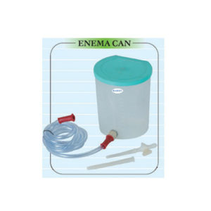 Enema Canset Naulaka 1