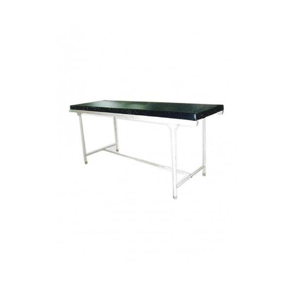 Examination Table Plain – MF3614 1