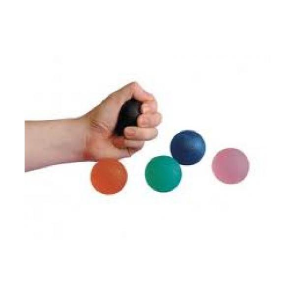 Exercise Gel Ball 1