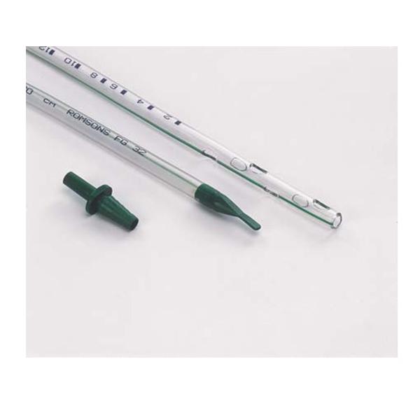 Flex O Cath Straight 32 inch 1