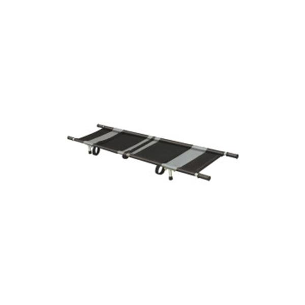 Folding Stretcher Canvas GCo MF3707 1