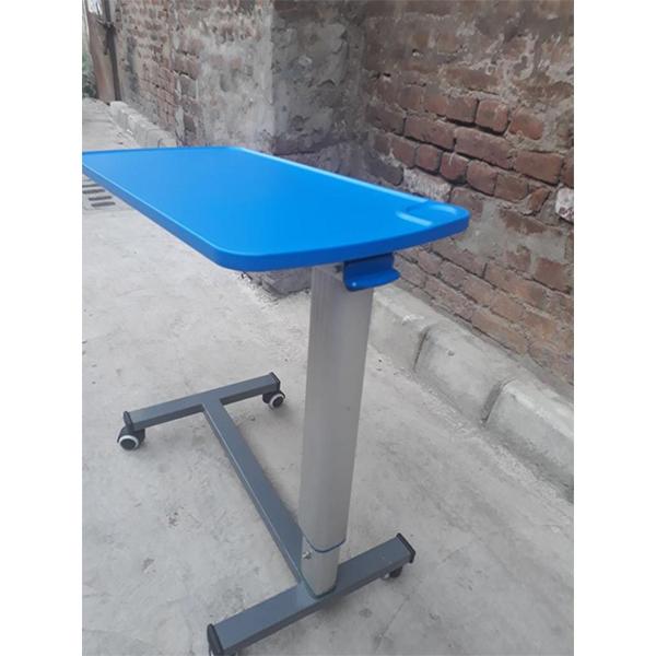 Food Table SKU MP12244