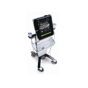 GE Venue 40 Portable Ultrasound Machine