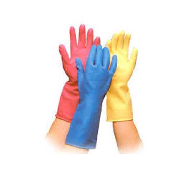 Gloves Handyplus Soft Large